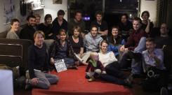 auf-der-suche-cast-and-crew