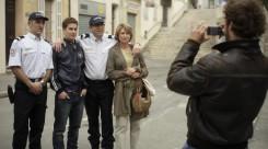 auf-der-suche-mit-polizei