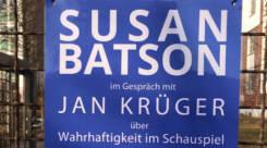 Batson-Krueger_qu